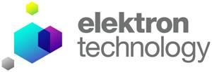 Elektron Technology PLC logo
