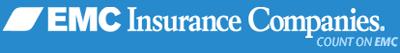 EMC Insurance Group logo