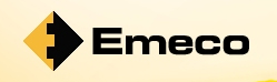 Emeco Holdings Limited logo