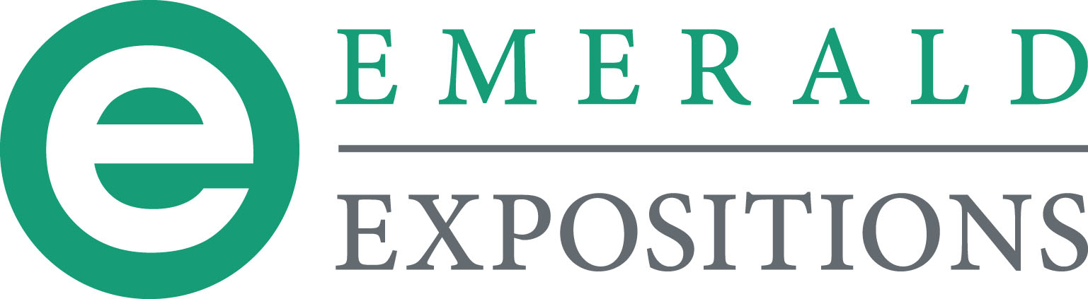 Emerald Expositions Events logo