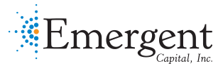Emergent Capital logo