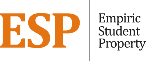 Empiric Student Property PLC logo