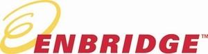 Enbridge Energy Management, L.L.C. logo