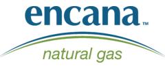 Encana Corporation logo