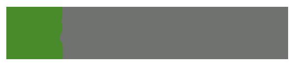 Energous Corp logo