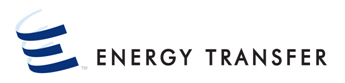 Energy Transfer Equity logo