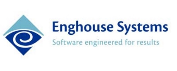 Enghouse Systems Limited logo