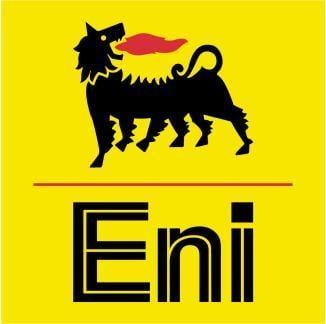 ENI S.p.A. logo