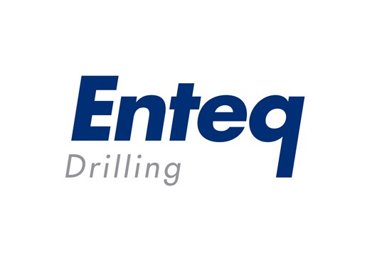 Enteq Upstream PLC logo