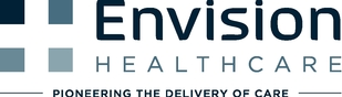 Envision Healthcare Holdings logo