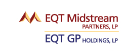 EQT GP Holdings logo
