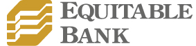 Equitable Group logo