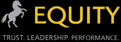 Equity Financial Holdings logo