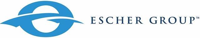 Escher Group Holdings plc logo