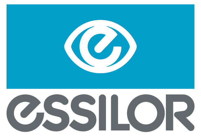 Essilor International SA logo