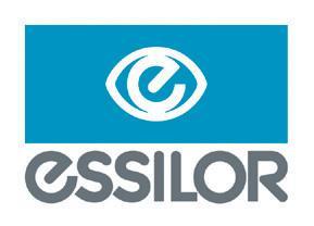 Essilor International SA logo