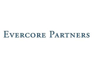 Evercore Partners logo