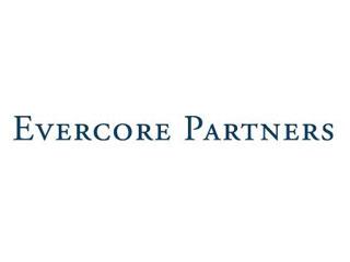 Evercore Partners logo