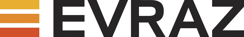 EVRAZ plc logo