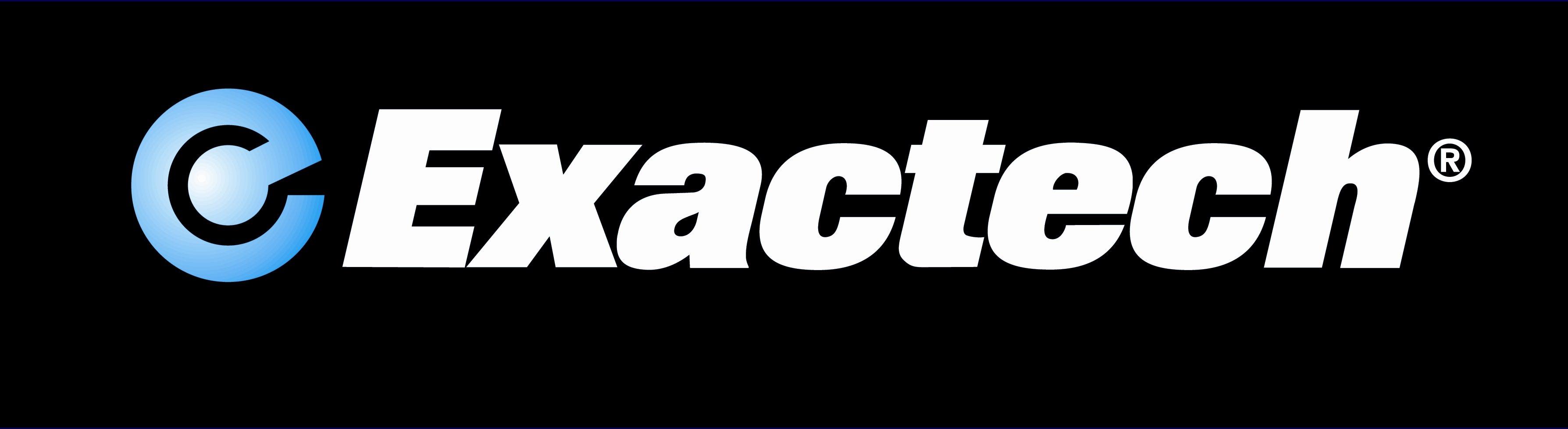 Exactech logo
