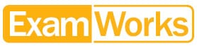 Examworks Group logo