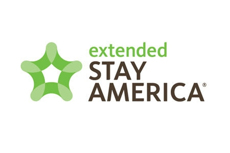 Extended Stay America Inc logo