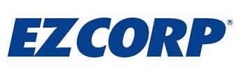 EZCORP logo