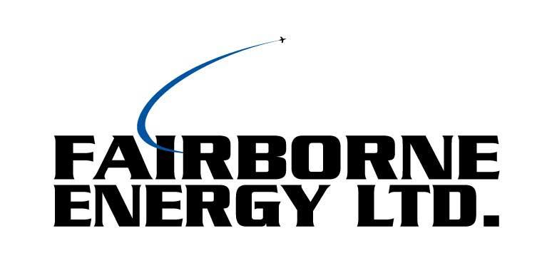 Santonia Energy logo