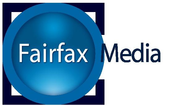 Fairfax Media Limited logo