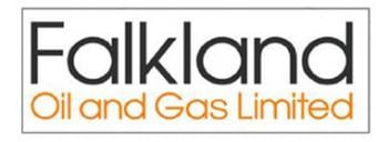Falkland Oil and Gas Limited logo