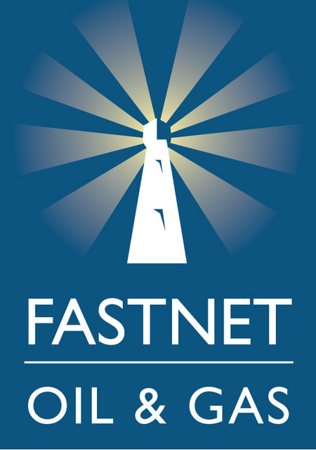 Fastnet Oil & Gas PLC logo