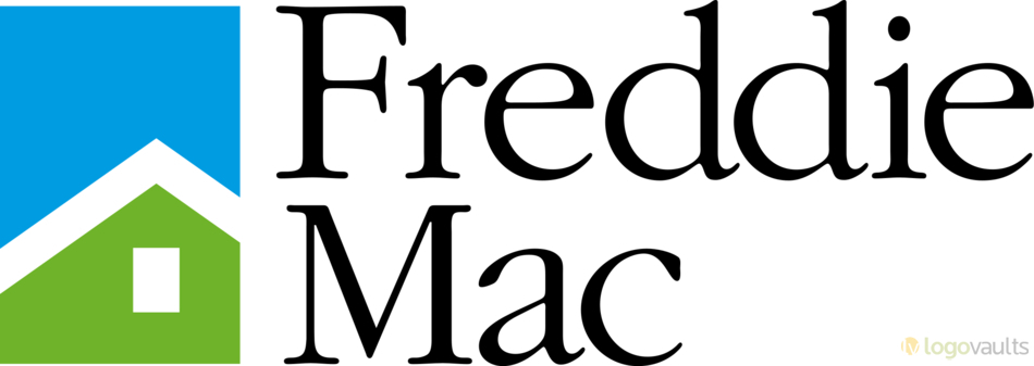 FMCC Stock Price, News & Analysis | MarketBeat
