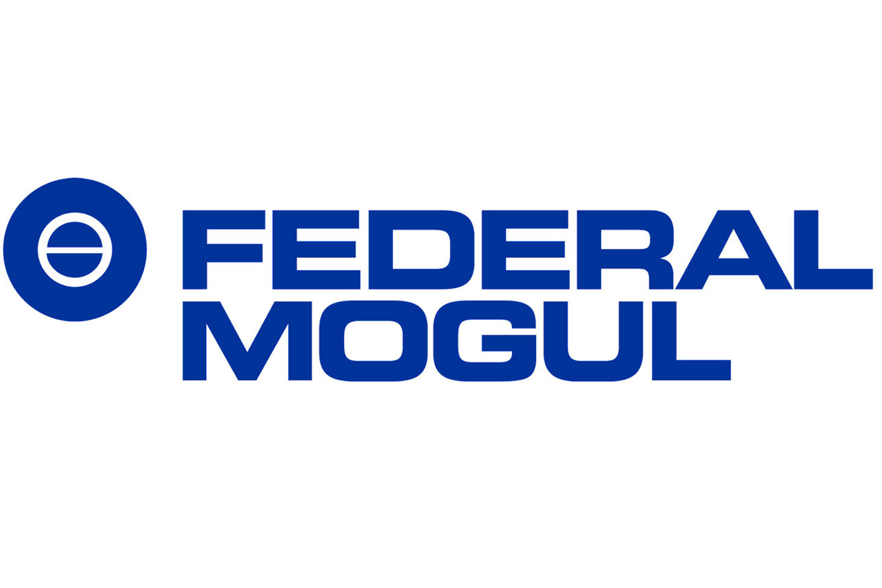 Federal-Mogul Holdings LLC logo