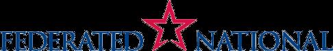 Federated National Holding Co logo