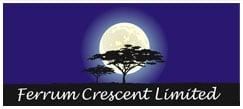 Ferrum Crescent Limited logo