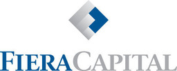 Fiera Capital Corp logo