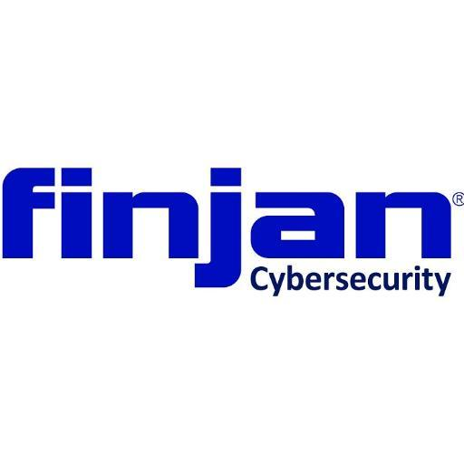 Finjan Holdings logo