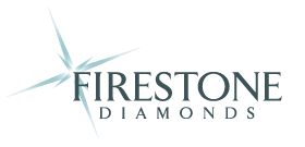 Firestone Diamonds PLC logo