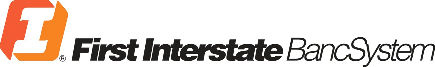 First Interstate Bancsystem logo