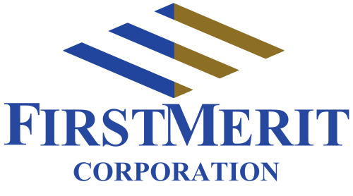 Firstmerit Corp logo