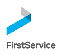 FirstService Corporation logo
