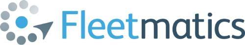 FleetMatics Group PLC logo