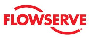 Flowserve Corp logo