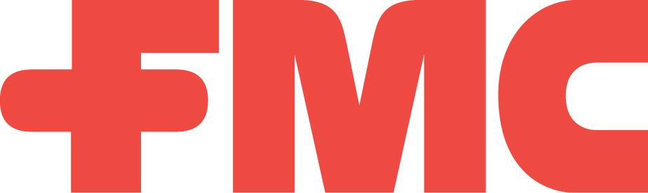 FMC Corp logo