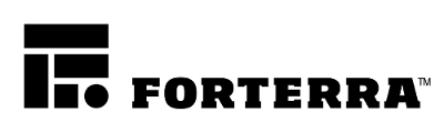 Forterra PLC logo