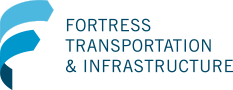Fortress Transportation and Infrastructure Investors LLC logo
