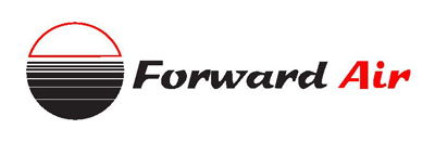 Forward Air Corp. logo