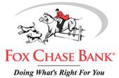 Fox Chase Bancorp logo