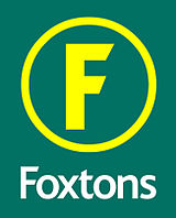 Foxtons Group PLC logo