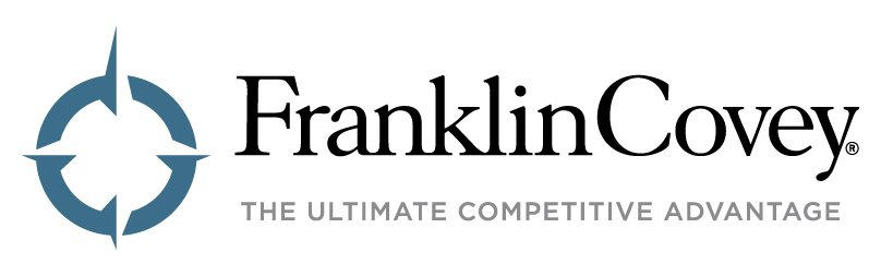 Franklin Covey Company logo